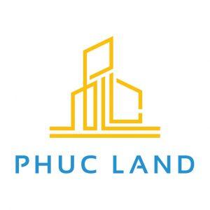 PHÚC LAND GROUP